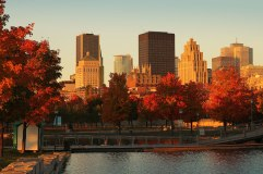 private-jet-charter-to-montreal-canada